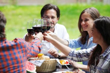 Wine-Tours-Friends
