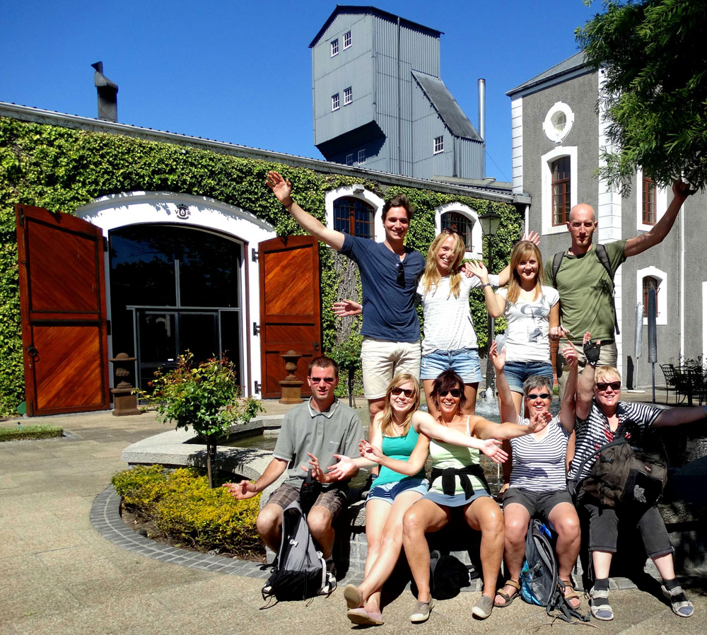 BikesnWines-Cape-Town-Bike-Tours